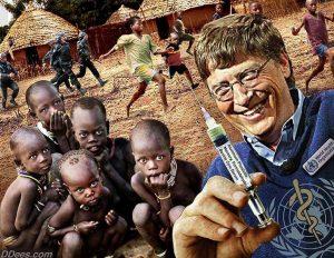 bill gates y el genoapocalipsis imagen2