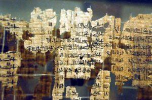 papiro-de-turin