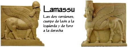 llamassu2