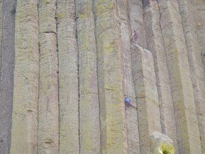 escaladores_torre_diablo