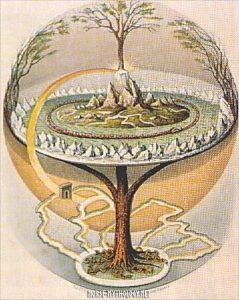 yggdrasil-the-tree-of-life-ratatosk-nidhug-norse-mythology-asatru-nordisk-mytologi